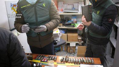 26 de patroni și șoferi arestați pentru utilizarea de tahografe manipulate, în Spania