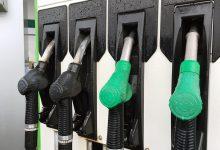 Austria va elimina beneficiile fiscale la motorină