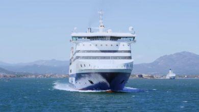 Certificatul Covid, obligatoriu pentru cursele de feribot din Italia