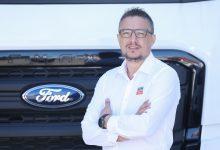 Ford Trucks România și-a dublat vânzările de autotractoare în 2021