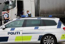 Șofer macedonean amendat cu 57.000 de coroane în Danemarca