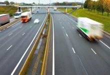 Slovacia se teme că lipsa șoferilor va duce la probleme de aprovizionare