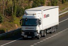 Tarifele de transport rutier din UE vor crește în următoarele 18 luni