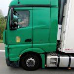 Germania: Poliția folosește camere video montate pe mașini nemarcate