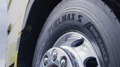 Goodyear lansează noua gamă de anvelope FUELMAX ENDURANCE