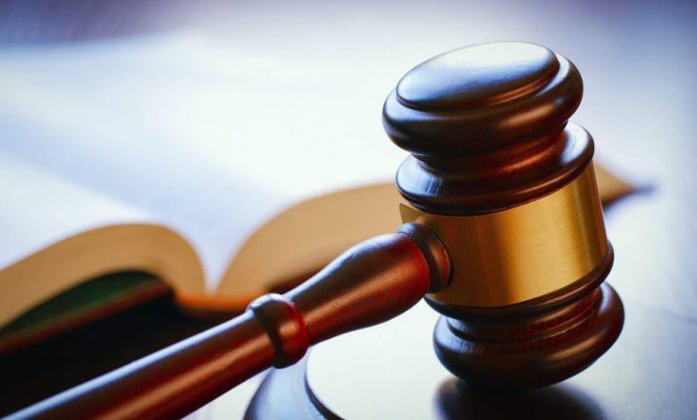 Condamnat pentru că a utilizat o licență comunitară falsă în Danemarca