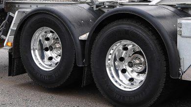 Scania introduce o noua punte tandem cu reductor simplu și a doua axă liftantă