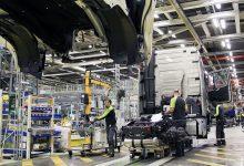 Criza de microcipuri va afecta producția a peste 7.5 milioane de autovehicule