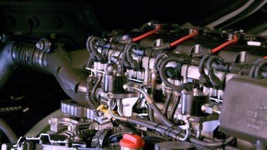 Noua generație DAF are și o versiune cu hidrogen