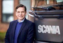 Șeful Scania a devenit și CEO al Grupului TRATON