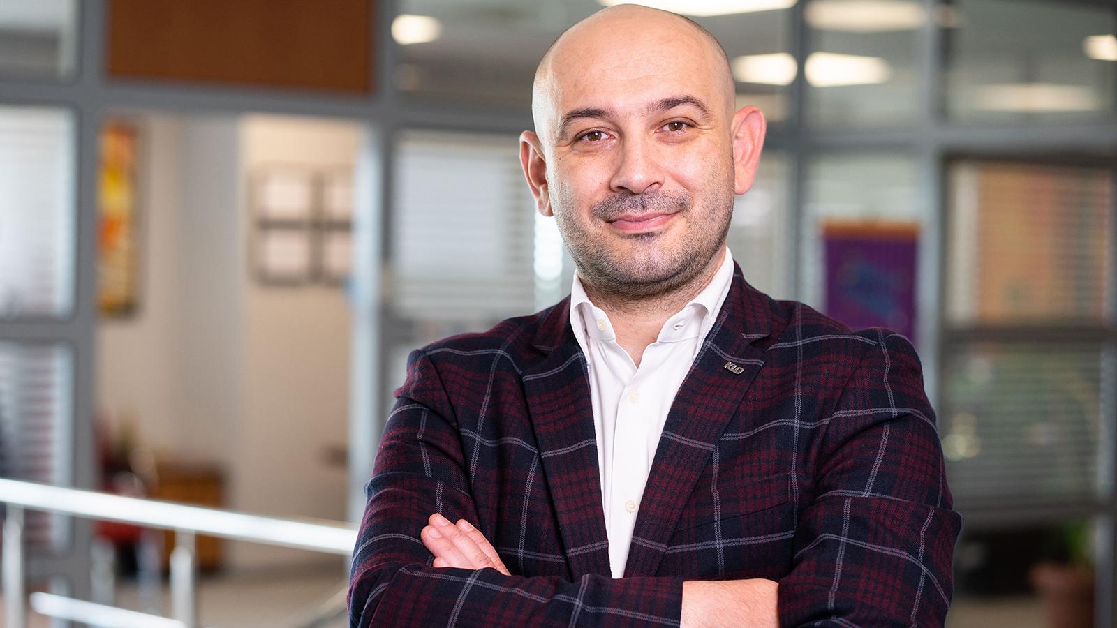 KLG Europe România a lansat Strongo, un serviciu de curierat pe produselor agabaritice