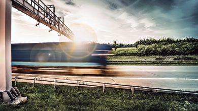 Clienții DKV pot deconta taxele de drum în Elveția cu DKV BOX EUROPE