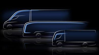 QUANTRON vrea să devină un producător global de vehicule cu emisii zero