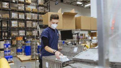 UPS Healthcare extinde serviciul UPS Premier în toată Europa