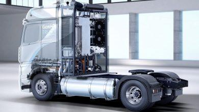 Air Liquide și Faurecia vor dezvolta rezervoare de hidrogen pentru vehicule grele