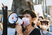 Lucrătorii din transport și logistică din Italia ies în stradă pe 11 octombrie