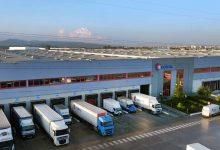 H.Essers își consolidează poziția în sudul Europei, prin achiziția Coral Transports