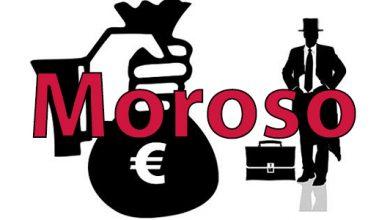Spania: Amenzi pentru depășirea termenelor de plată în transporturi