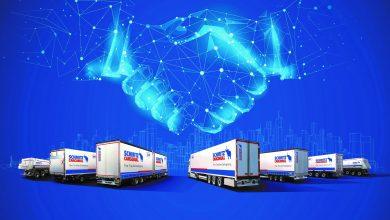Schmitz Cargobull, rezultate pozitive în anul financiar 2020-2021