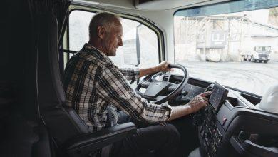 O asociație din Danemarca cere condiții speciale pentru șoferii pensionari