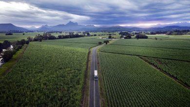 Nu este ușor să faci trecerea către un transport sustenabil